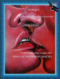 Grazia Riballo