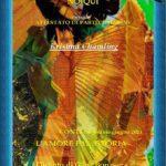 Krishna Chamling_Pagina_1