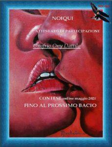 Onofrio Ony Dattilo