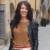 Foto del profilo di Titti Miagola
